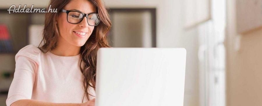 női keresek bármilyen munka