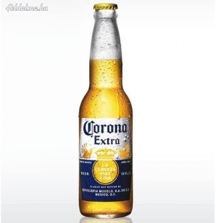 Corona Extra 330 ML / 355 ML