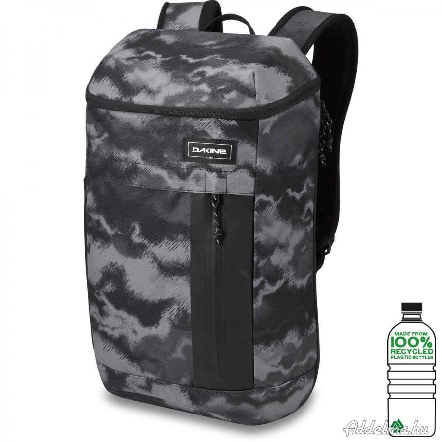 Dakine 25L Dark Ashcroft Camo hátizsák laptop táska