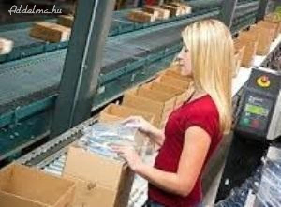 Édesipari termékgyártó