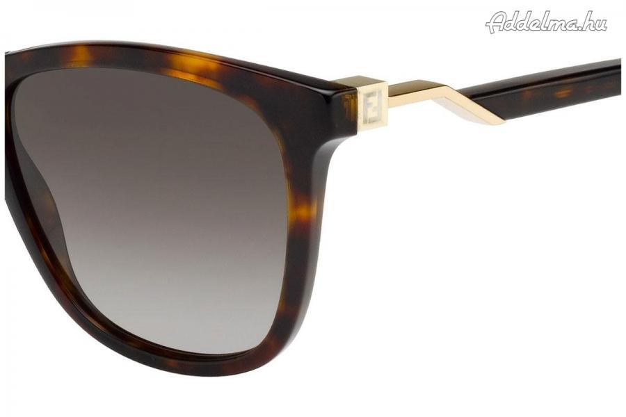 FENDI női napszemüveg FF0229/S 086/GB