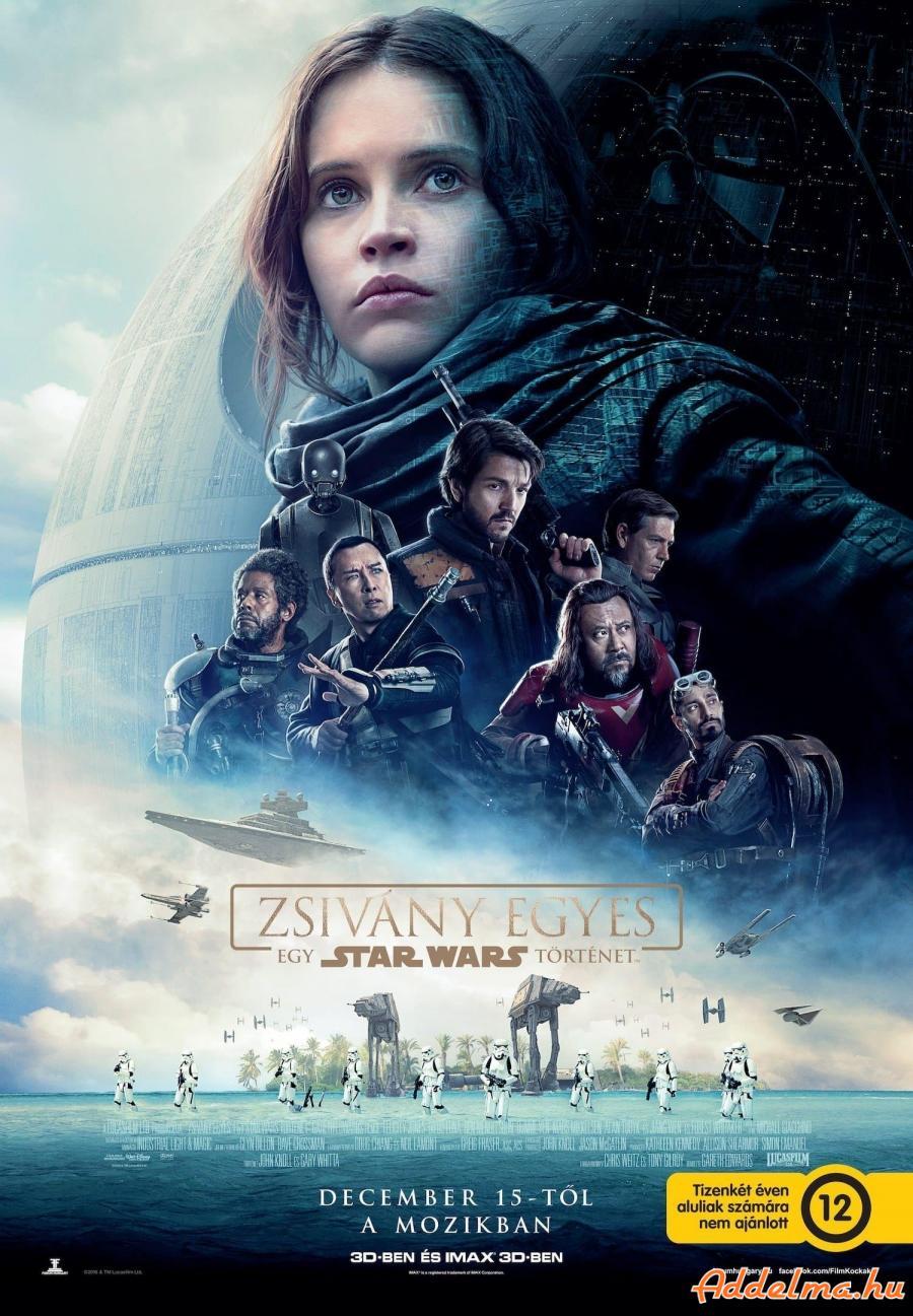 Film Mozi plakát poszter