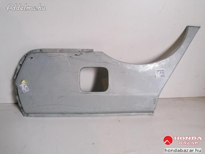 Honda Accord Bal hátsó sárvédő javítóelem