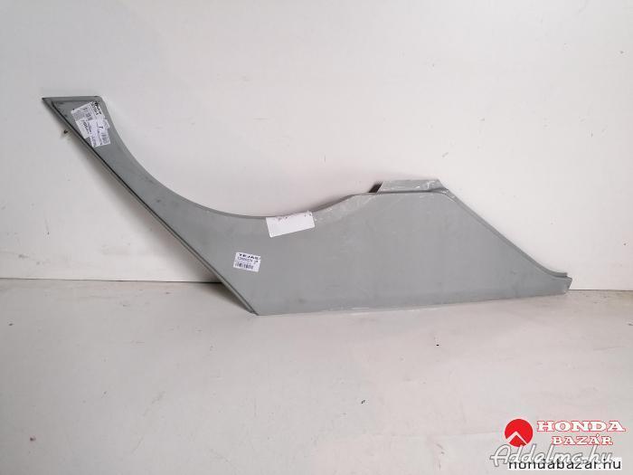 Honda Accord Jobb hátsó sárvédő javítóelem