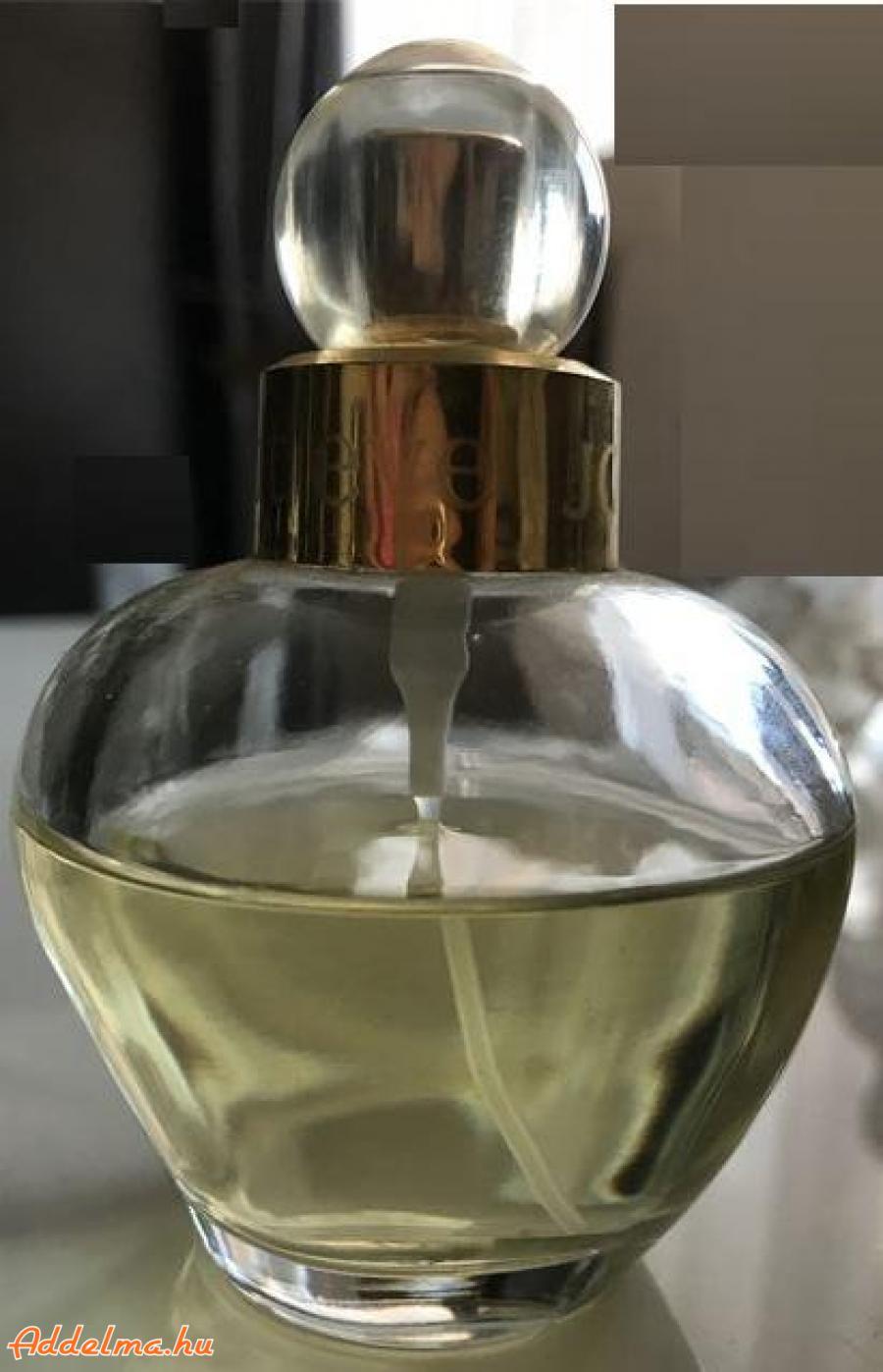 Joop! All About Eve parfüm eladó