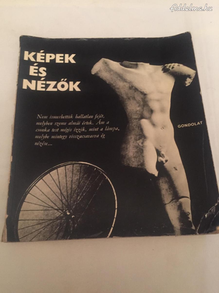 Képek és Nézők 1973-