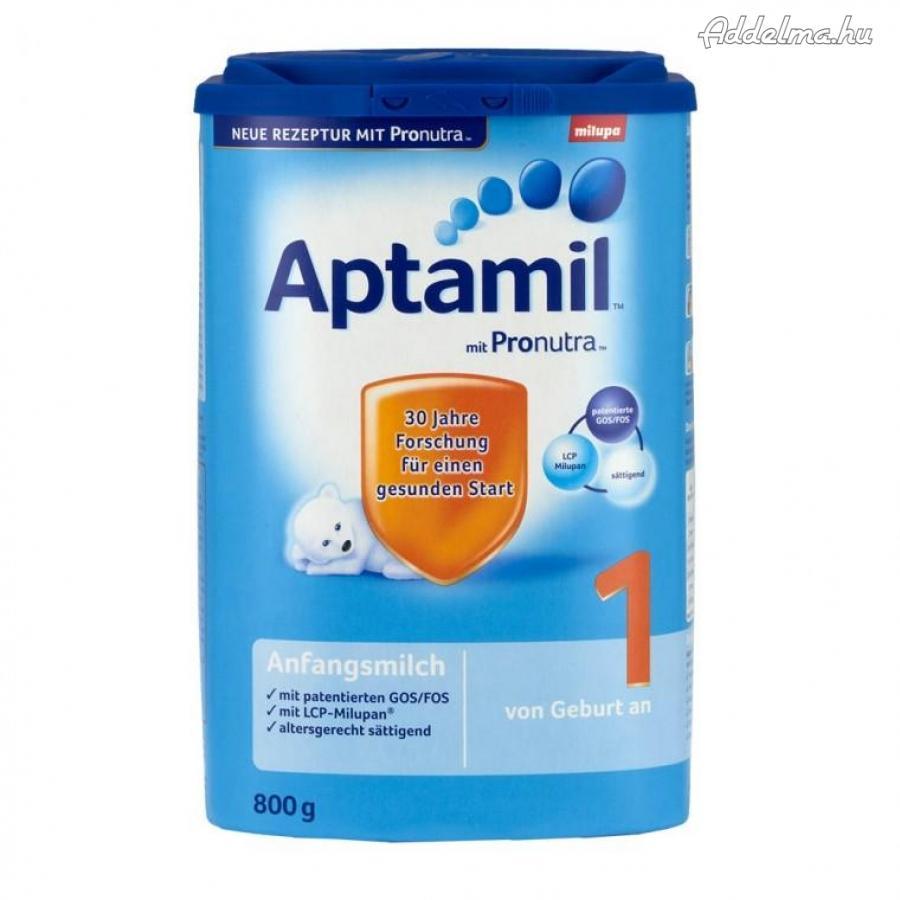 Milupa Aptamil 800g