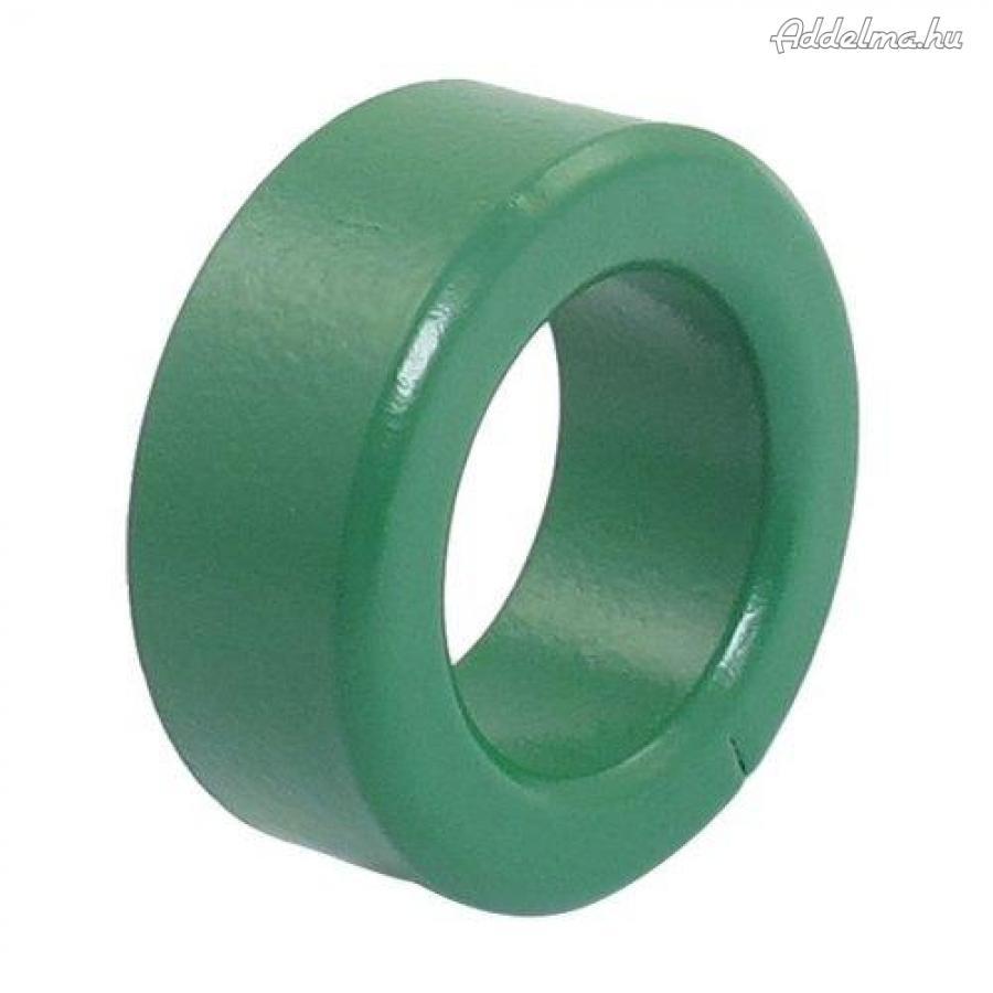 Mn-Zn Ferrit Gyűrű 28mm+15mm+12mm