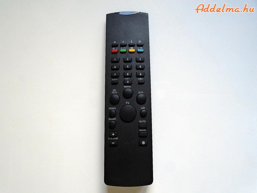 Nokia távirányító ES 1 KD