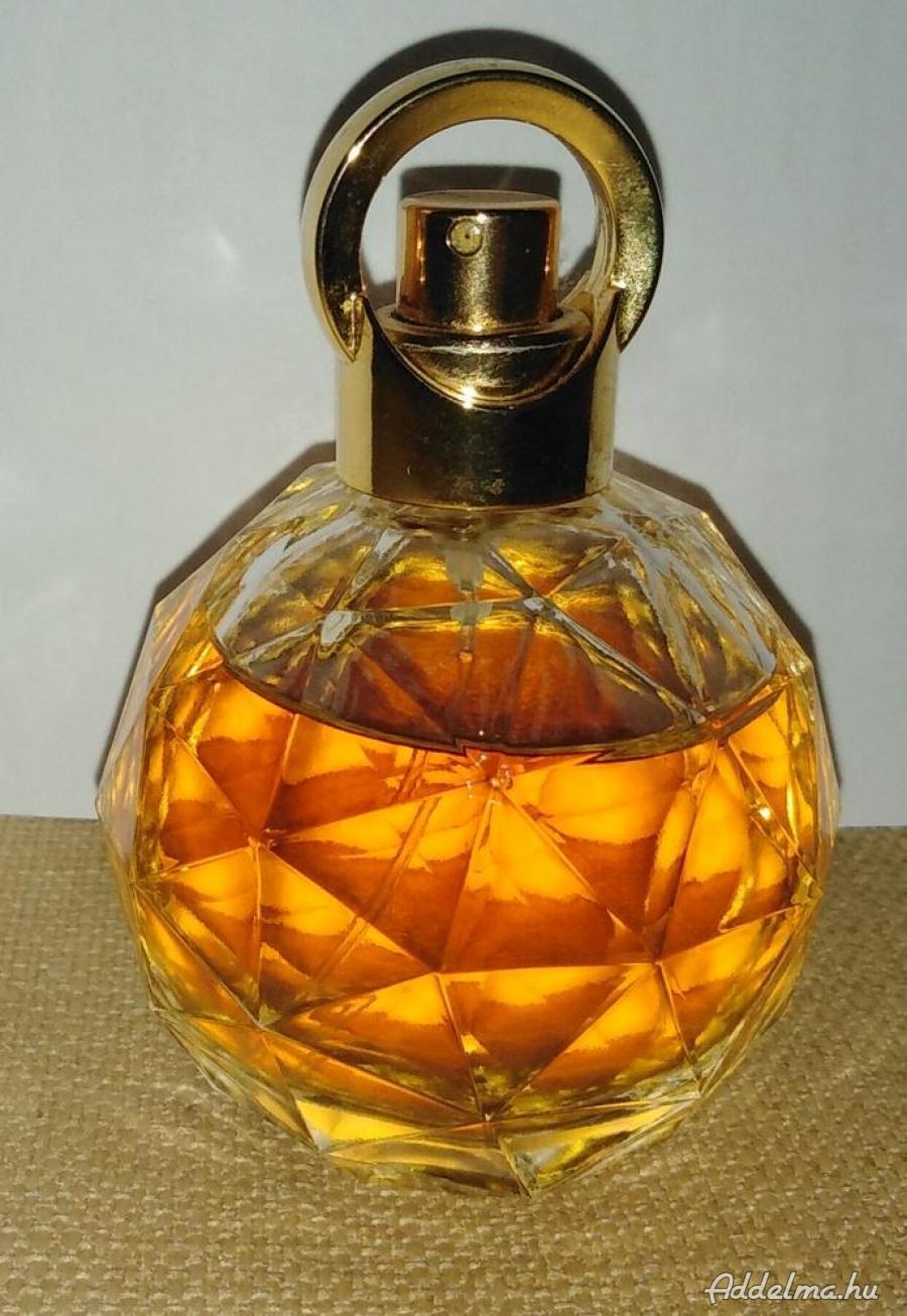 Oriflame Precious parfüm eladó