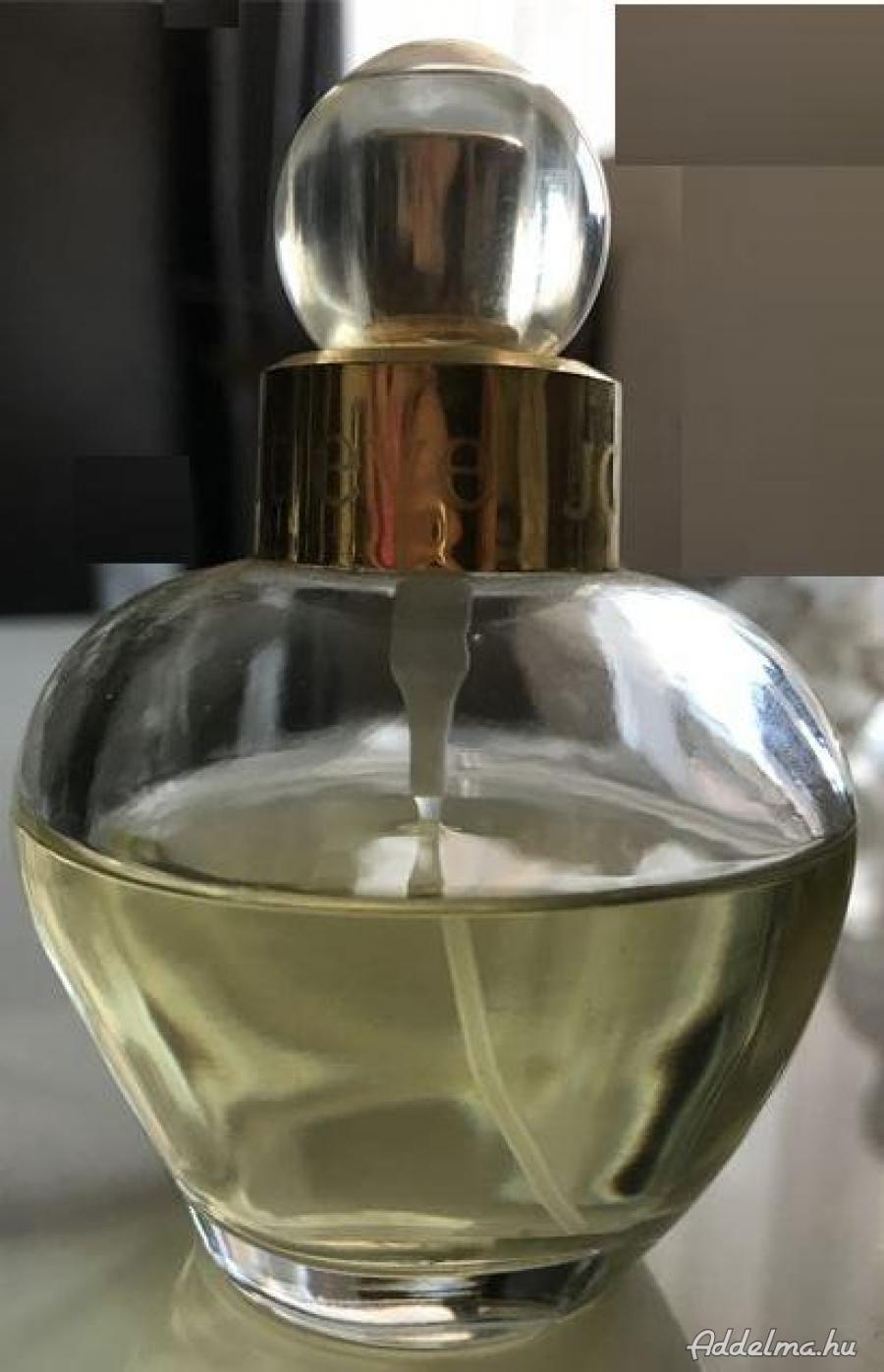 Parfüm csomag eladó