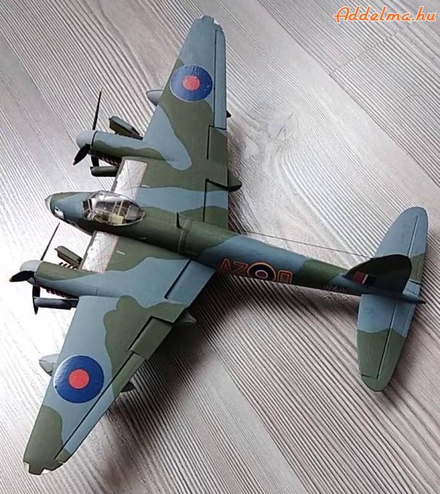 Repülő makett, modell eladó