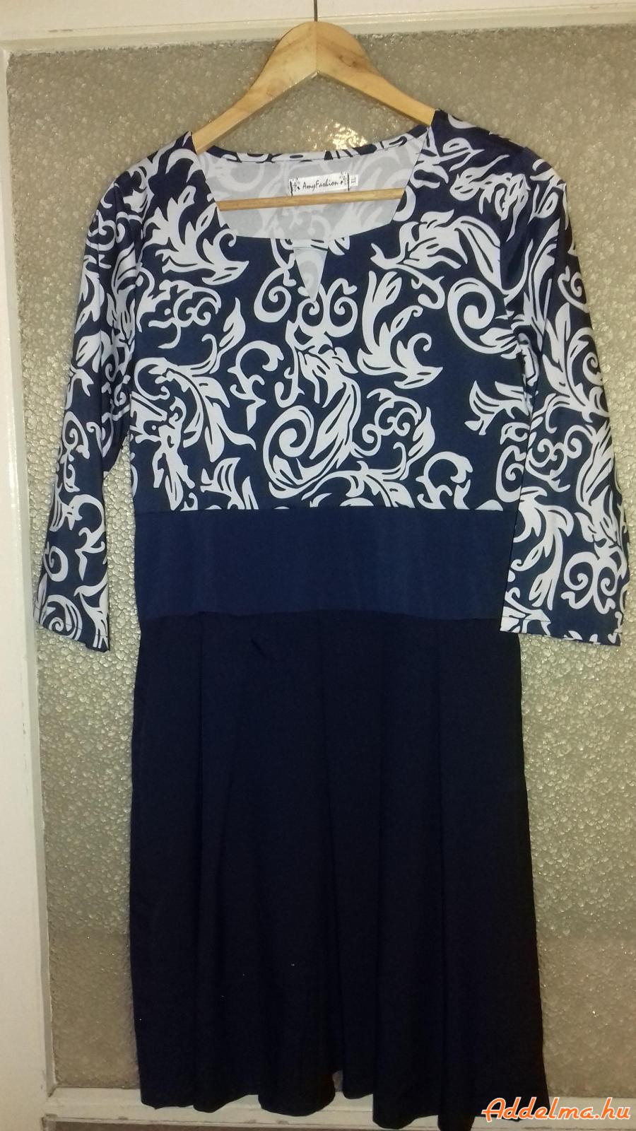 Új női nyári ruha eladó