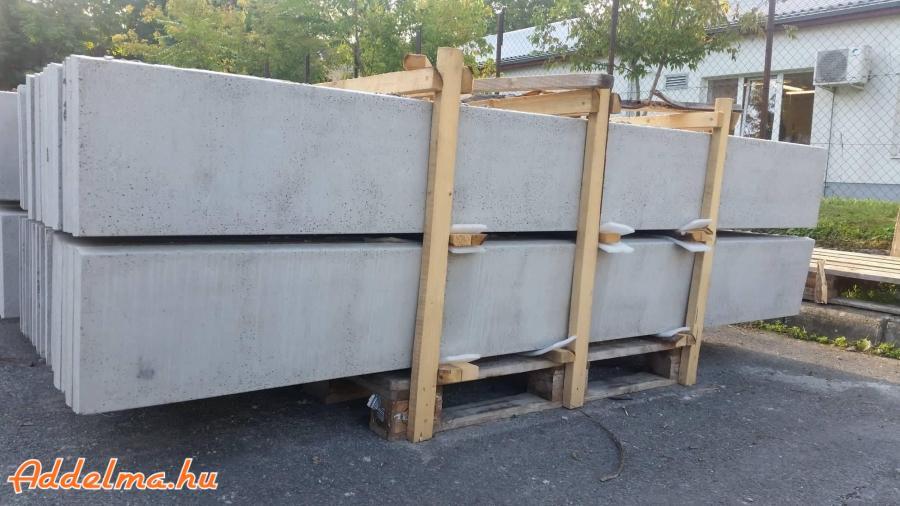 Vadháló, kerítésdrót, kerítés építés, lábazati elem, huzal