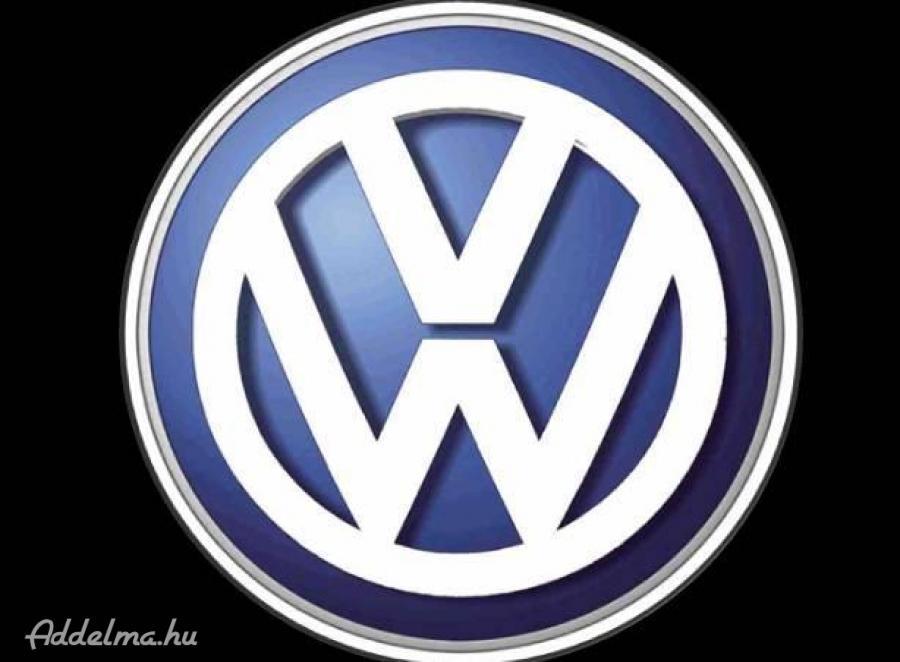VW AUDI SEAT Skoda Bontott , Új És Után Gyártott Alkatrészek