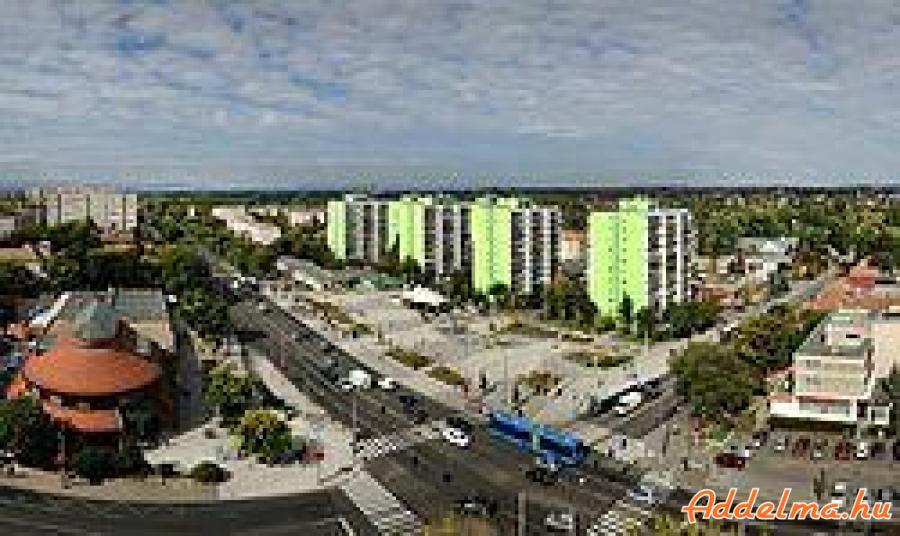 XVII.kerületben 1,5 szobás lakás kiadó olcsón !